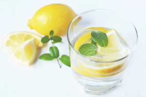water-drink-fresh-lemons-large (1)